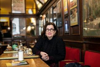 Andrea-Maria Schenkel