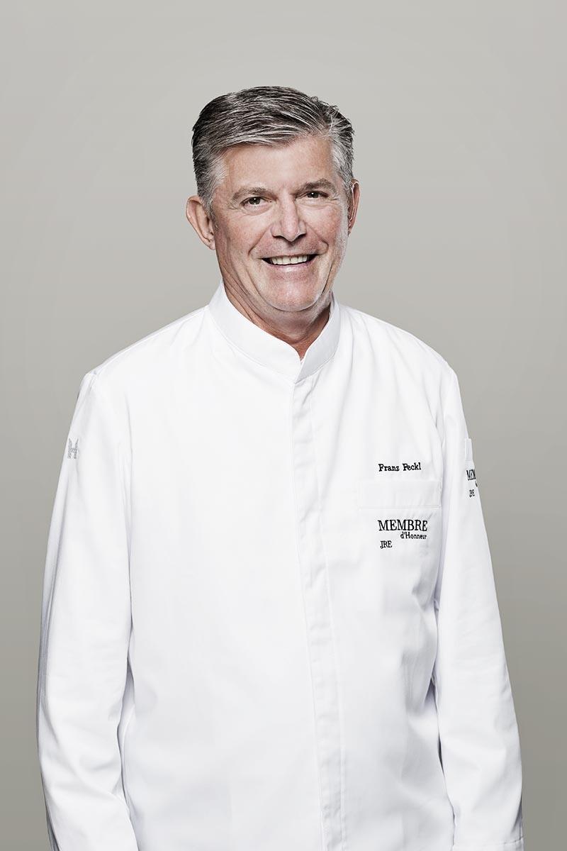 Jre Deutschland Florian Hammerich