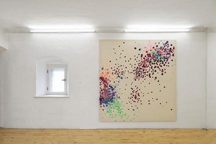Galerie im Weytterturm