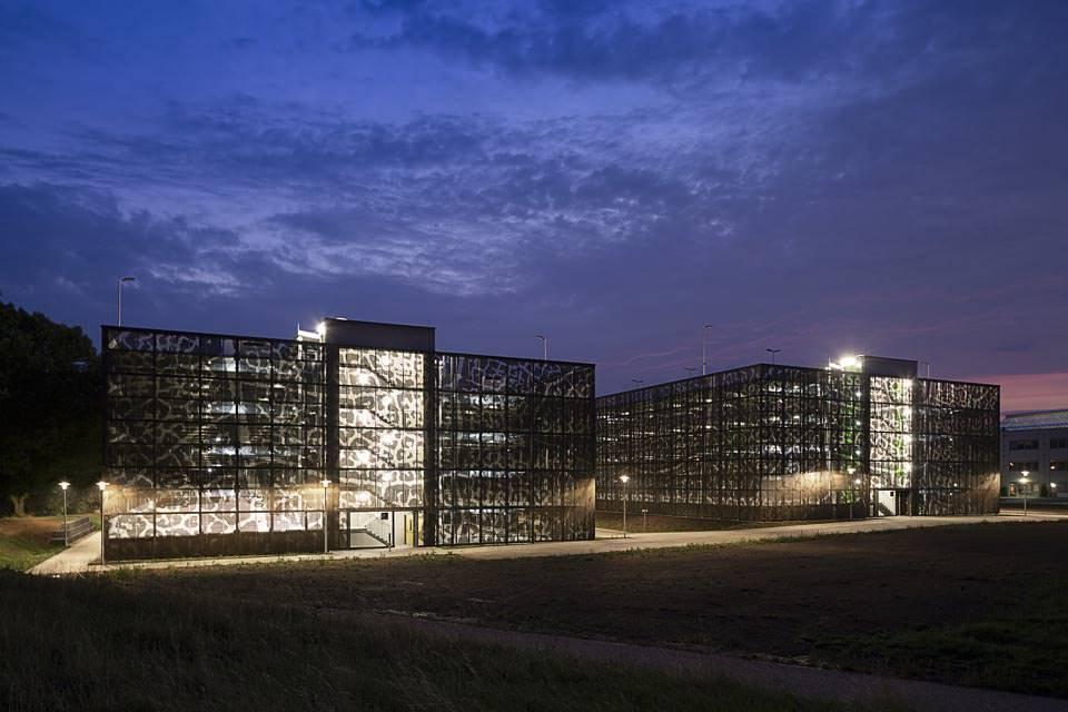 goldbeck_architektur_florian_hammerich_fotodesign