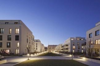 PLAN Z Architekten München